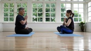 yoga-rosglas addiction treatment center