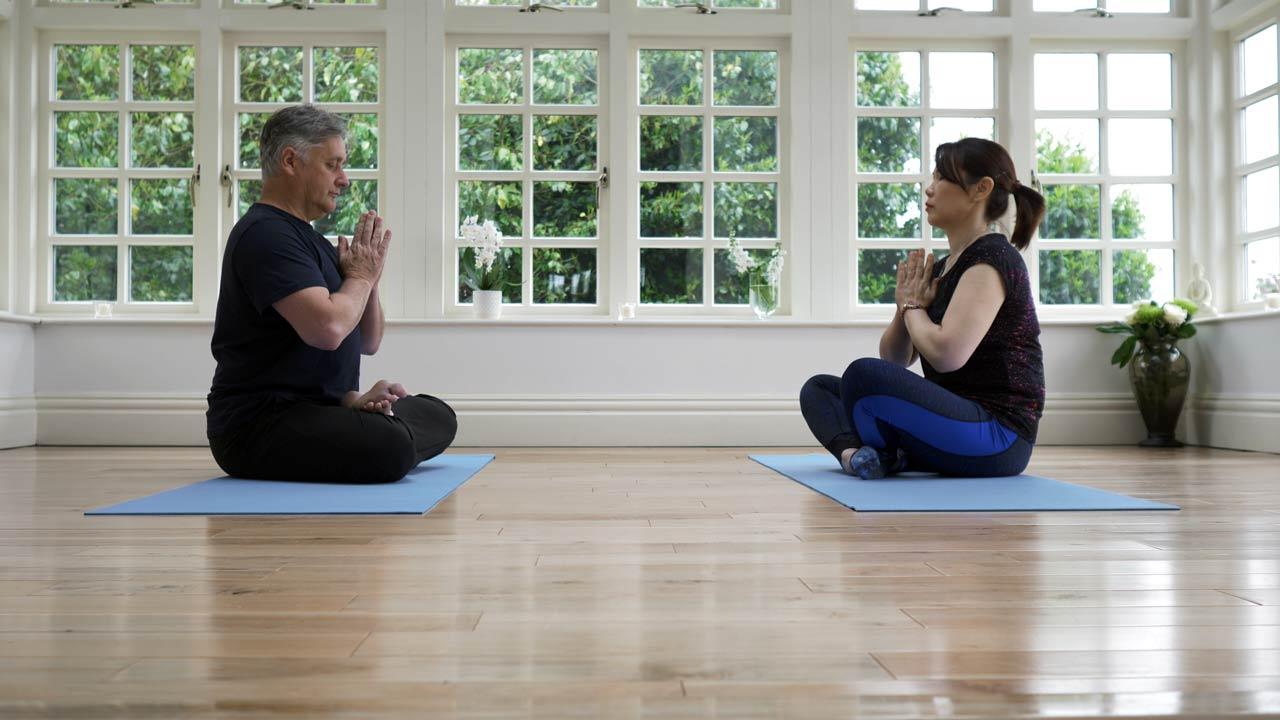 yoga-rosglas addiction treatment center