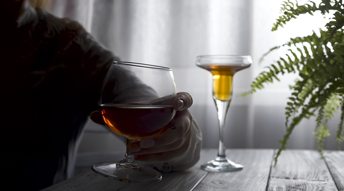 How to Help an Alcoholic and how to deal with an alcoholic